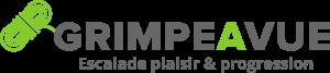 logo_gimpeavue