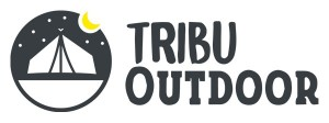 tribu-outdoor-logo-1464091717
