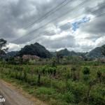 Magnifique Guatemala