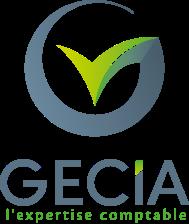 gecia logo
