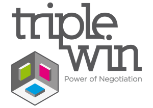 logo triple win haute dej fond transparent (1)
