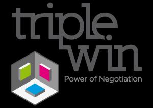 logo triple win haute dej fond transparent (1)