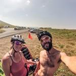 col de la croix morand - cyclotourisme