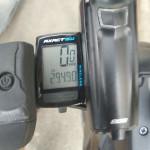 294.90km